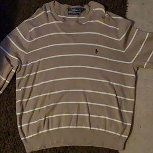 Polo Ralph Lauren Light Sweater